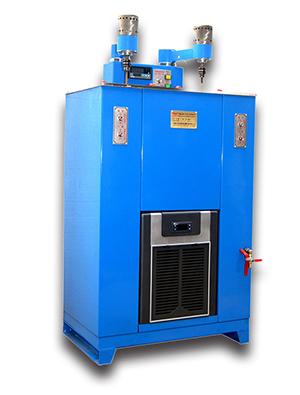 SHR-650S型水泥水化熱測定儀