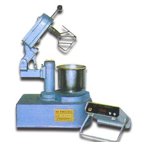 SJB-137型建筑石膏料漿攪拌機