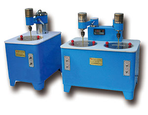 SHR-650型、及650II型水泥水化熱測定儀(溶解熱法)