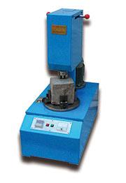 TMS-400型水泥膠砂及混凝土耐磨試驗機