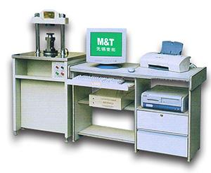 NYL-300D型壓力試驗機